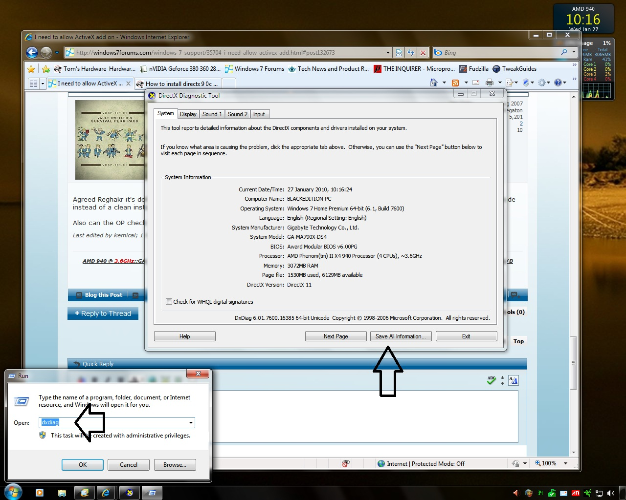 Download Borg Edition Window Xp free software - goodsmediaget
